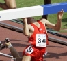 Funny Pictures - Surreal Sports Moments