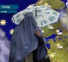 Funny Links - The Weather in Iraq