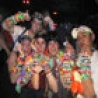 Weird Funny Pictures - Funny Looking Ravers