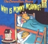 Funny Pictures - Totally Inappropriate Children's Books