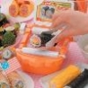 Cool Pictures - Sushi Roller Toy
