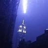 Cool Links - Lightning Strikes Empire State Building