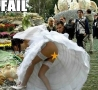 Funny Pictures - Until FAIL Do Us Apart !