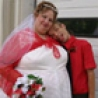 Funny Links - Odd Couple Wedding