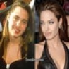 Cool Links - What Celebs Used To Look Like