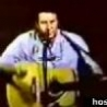 Cool Links - Musician Hits Heckler With Guitar