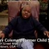 Funny Links - Gary Coleman Knows Better