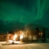Cool Pictures - Cool Northern Lights