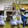 Cool Links - Never Trust Cheerleaders To Catch You