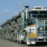 Cool Pictures - Road Train