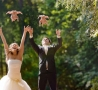 Funny Pictures - Wedding Photo