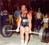 Funny Links - Weight Lifting