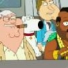 Funny Links - Family Guy Deleted Scenes
