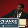 Cool Links - Chris Rock Introduces Obama