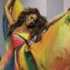 Celebrities - Beyonce Knowles