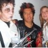 Funny Links - Rufio Costume