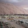 Cool Pictures - Sand Storm